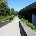 Burnaby Lake photo # 8