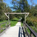 Burnaby Lake photo # 10