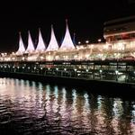 Canada Place photo # 3