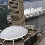 Canada Place photo # 4