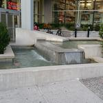 Canadian Tire Water Fountain photo # 14