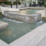 Canadian Tire Water Fountain photo # 13