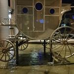 The Time Carriage photo # 8