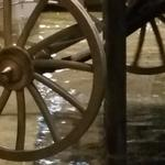 The Time Carriage photo # 9