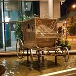 The Time Carriage photo # 7