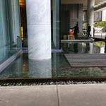Fairmont Pacific Rim Luxury Auto Mall photo # 15