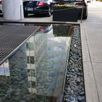 Fairmont Pacific Rim Luxury Auto Mall photo # 10
