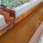 Rusty Trough photo # 11