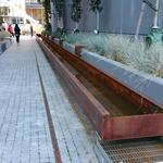 Rusty Trough photo # 3
