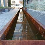 Rusty Trough photo # 5