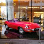 Fairmont Pacific Rim Luxury Auto Mall photo # 16