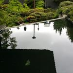 UBC Samurai Moat photo # 13