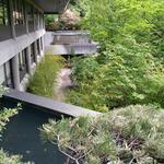 UBC Samurai Moat photo # 17