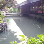 UBC Samurai Moat photo # 8