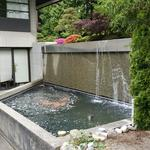 UBC Samurai Moat photo # 1