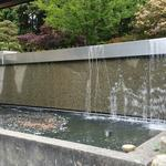 UBC Samurai Moat photo # 2