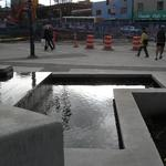 Canadian Tire Water Fountain photo # 4
