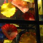 Chihuly Flower Pool photo # 8