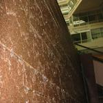Pan Pacific Water Wall photo # 10