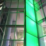 Shaw Tower Green Lantern photo # 9