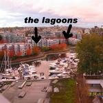 The Lagoons photo # 31