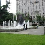 Vancouver Art Gallery photo # 13