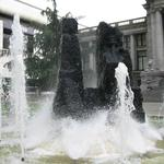 Vancouver Art Gallery photo # 10