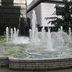 Vancouver Art Gallery photo # 11
