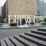 Vancouver Art Gallery photo # 6