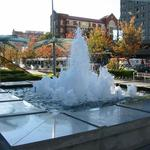 Wall Tower Fountains photo # 17