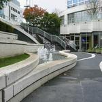 Waterfront Place Amphitheatre photo # 4