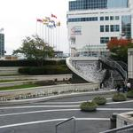 Waterfront Place Amphitheatre photo # 3