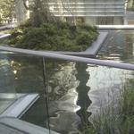 Ki Japan Water Garden