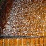 Burrard Station Waterwall photo # 8