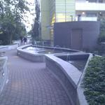 Olympic Village Spouter photo # 9